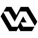 Veterans Admin